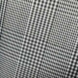 ナイロンジャケット フード L 黒3.jpg